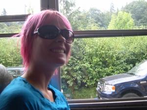 zoo-trip-8-8-09-002 me on bus