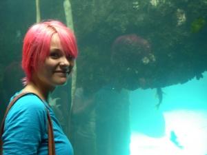zoo-trip-8-8-09-038 me and kelp