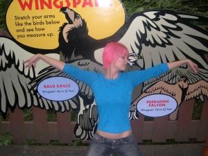 zoo-trip-8-8-09-060 my wingspan