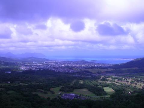 pali7 hawaii 09