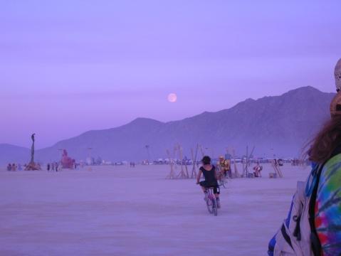 playa moon bm09