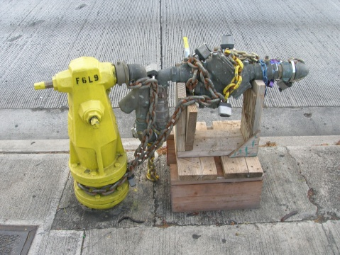 prisoner hydrant f6l9 hawaii 09