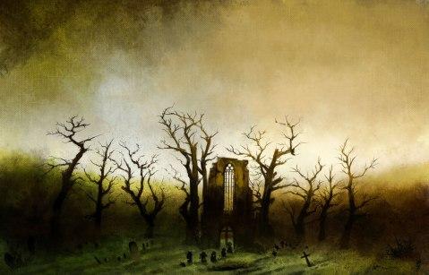 abbey-in-the-oak-forest-by-caspar-david-friedrich-1335859357_org