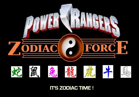 power_rangers_zodiac_force_by_doctorwhoone-d6fuy6b